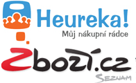 heureka-zbozi