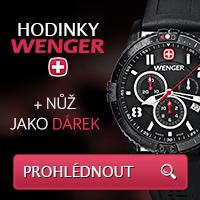 61f8d02f600 HodinkyWenger.cz - švýcarské hodinky Wenger!