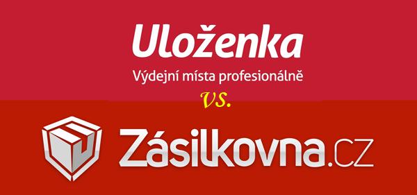 ulozenka-vs-zasilkovna