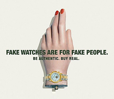 fake-watches-padelky-hodinek