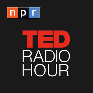 ted-radio-hour-npr